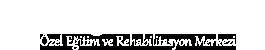 Irmak Rehabilitasyon